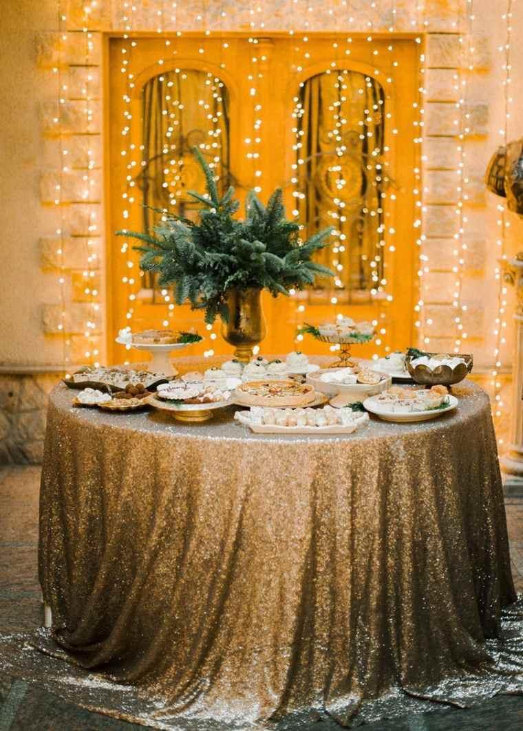 mesa-opciones-boda-invierno-decoracion