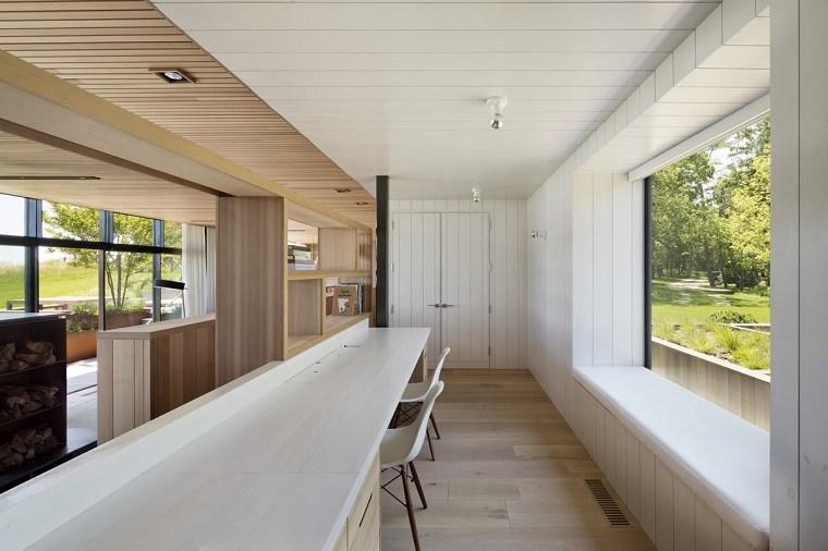 mesa-trabajo-blanca-moderna