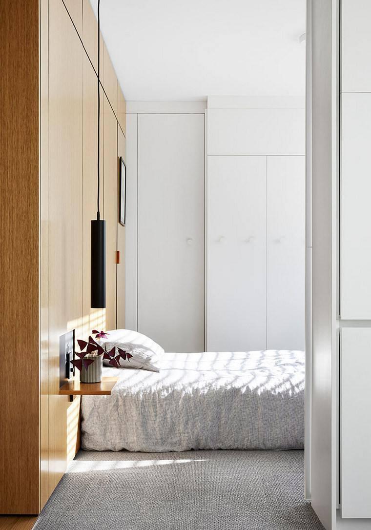 mesas-plegables-paredes-madera