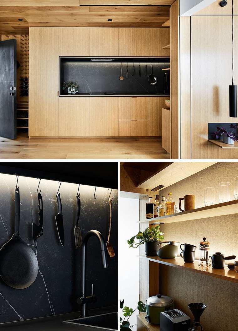 minimalista-cocina-moderna-blanca
