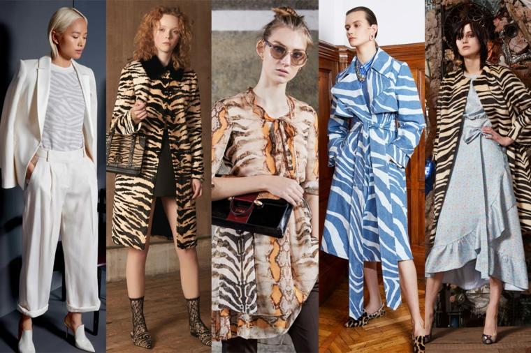 moda-diseños-animales