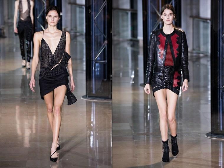 moda para mujer 2018