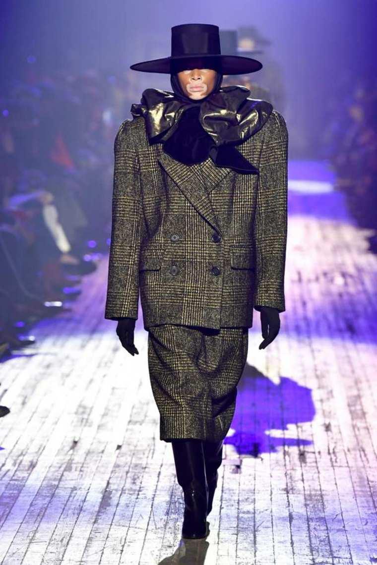 moda para mujer marc-jacobs