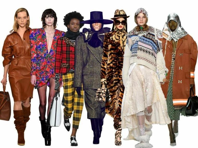 moda-para-mujer-otoño-2018
