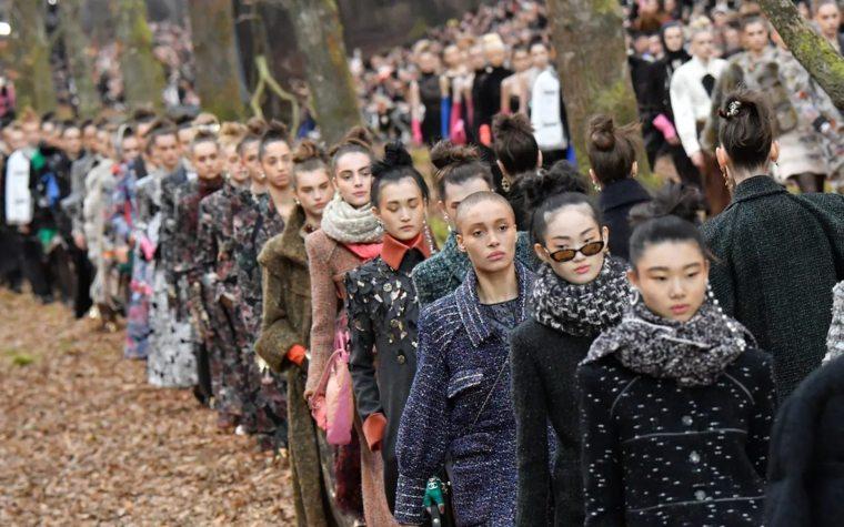 moda-para-mujer-tweed