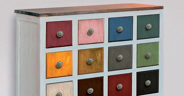 mueble-acabado-chalky-colores