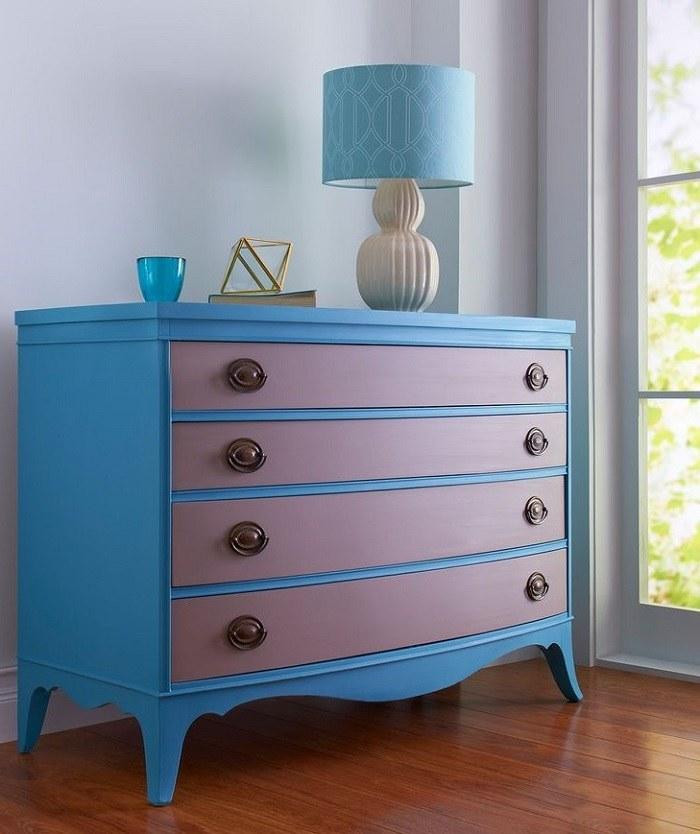 mueble-elegante-tono-rosa