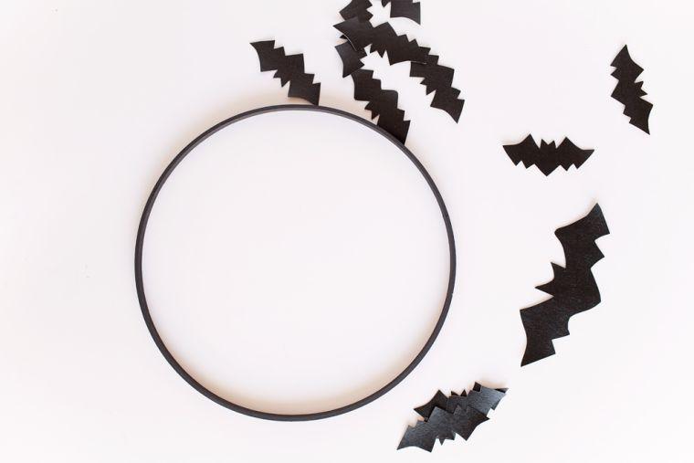 murcielagos-decorativos-halloween-fiesta