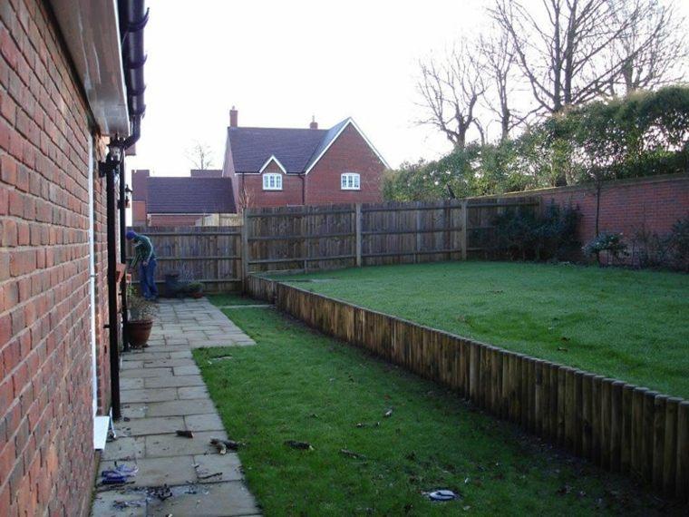 muro-de-contención-jardín