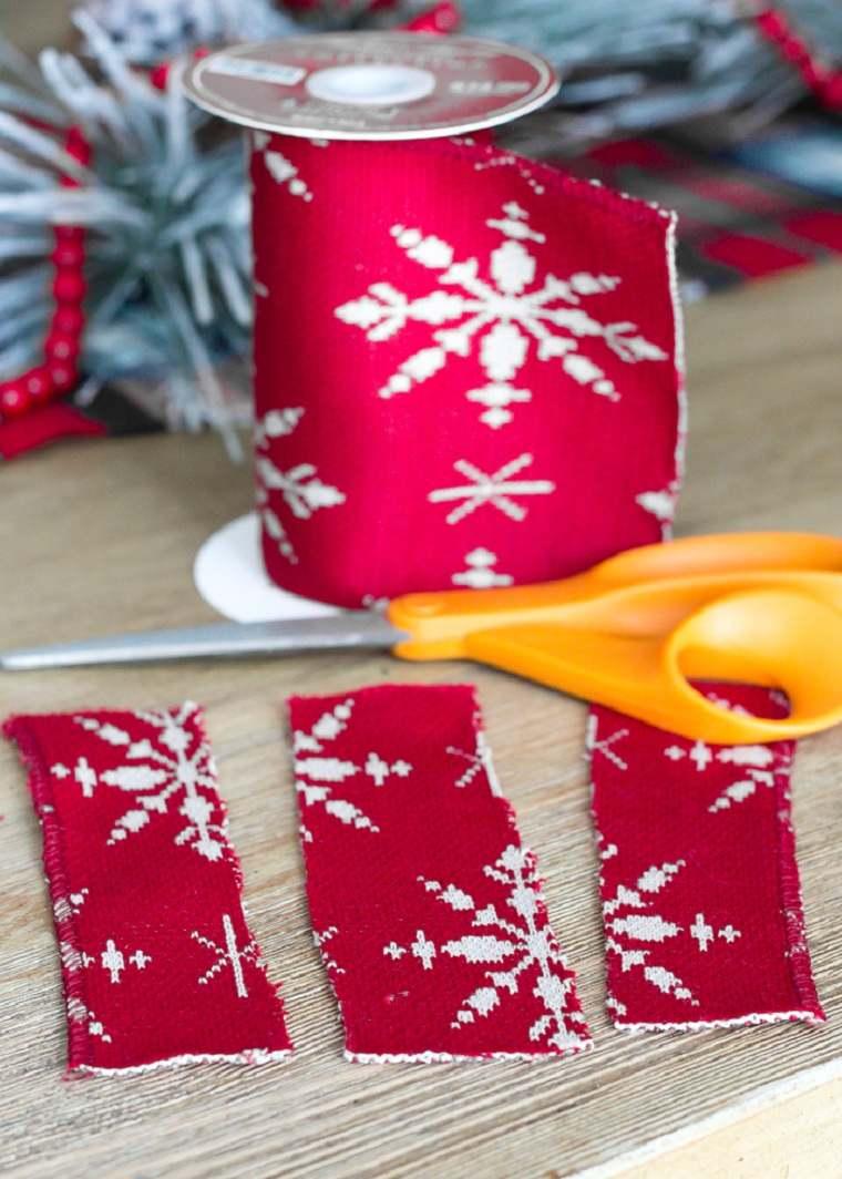 navidad 2018 decoración-ideas-arbol-nordico-cinta-tres