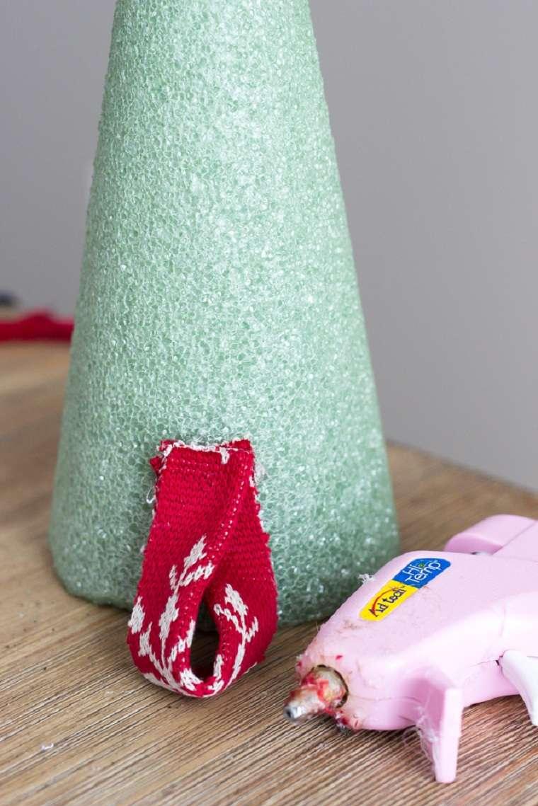 navidad-2018-decoracion-ideas-arbol-nordico-crear