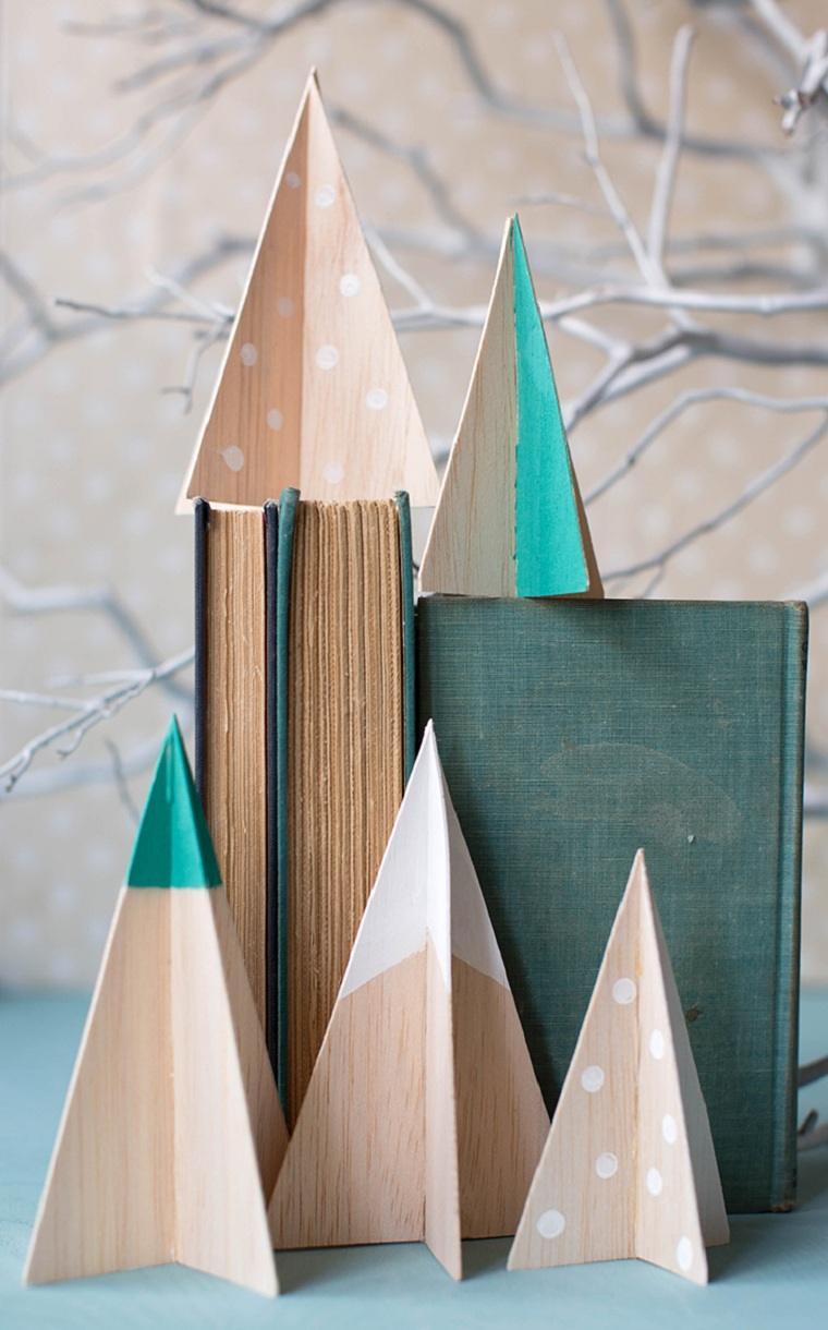 navidad-2018-decoracion-madera-balsa-estilo