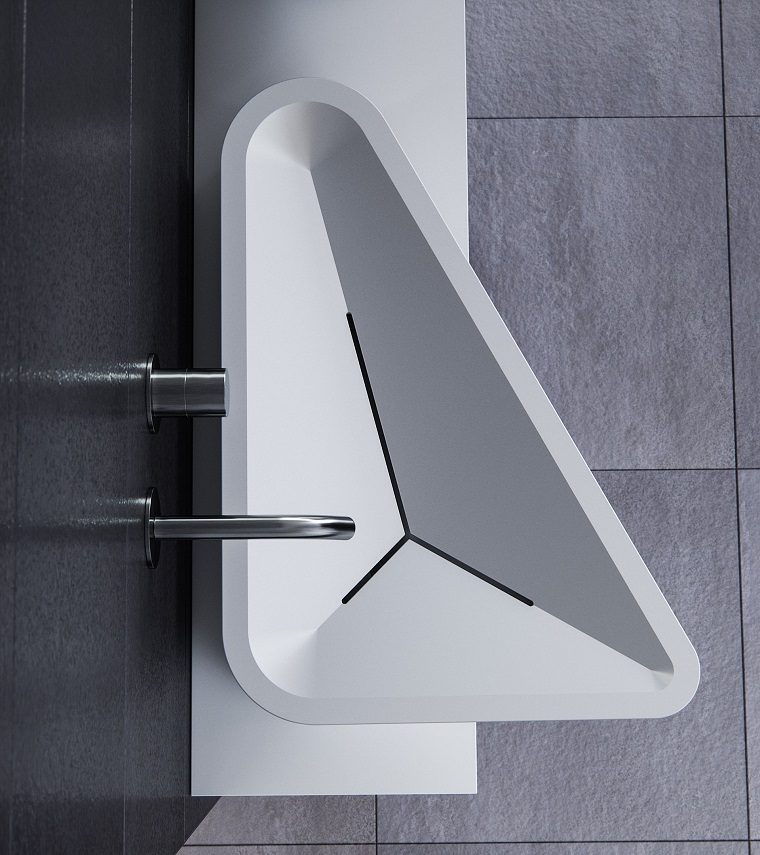 nuevo-concepto-lavamanos-geometrico