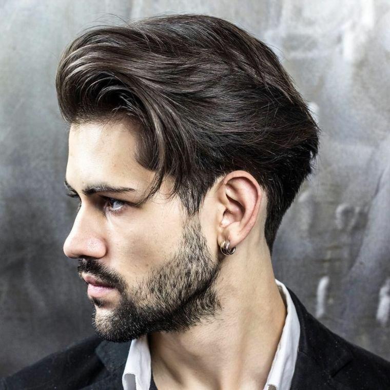 opciones-cabello-largo-corte-estilo-2018