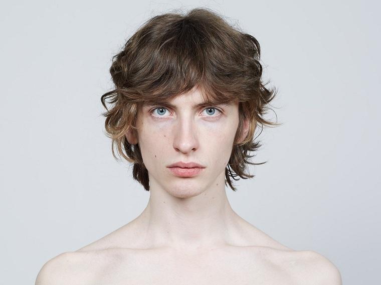 opciones-cabello-largo-peinado-hombre