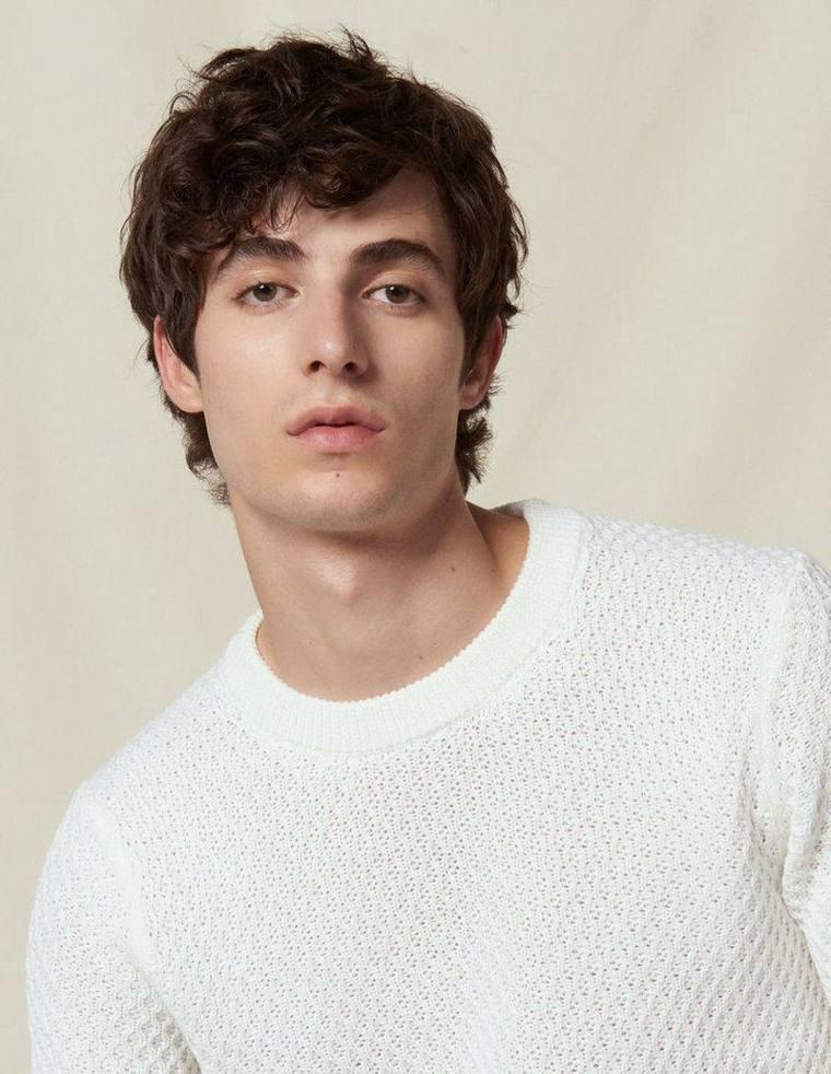 opciones-cabello-masculino-peinado-tendencia