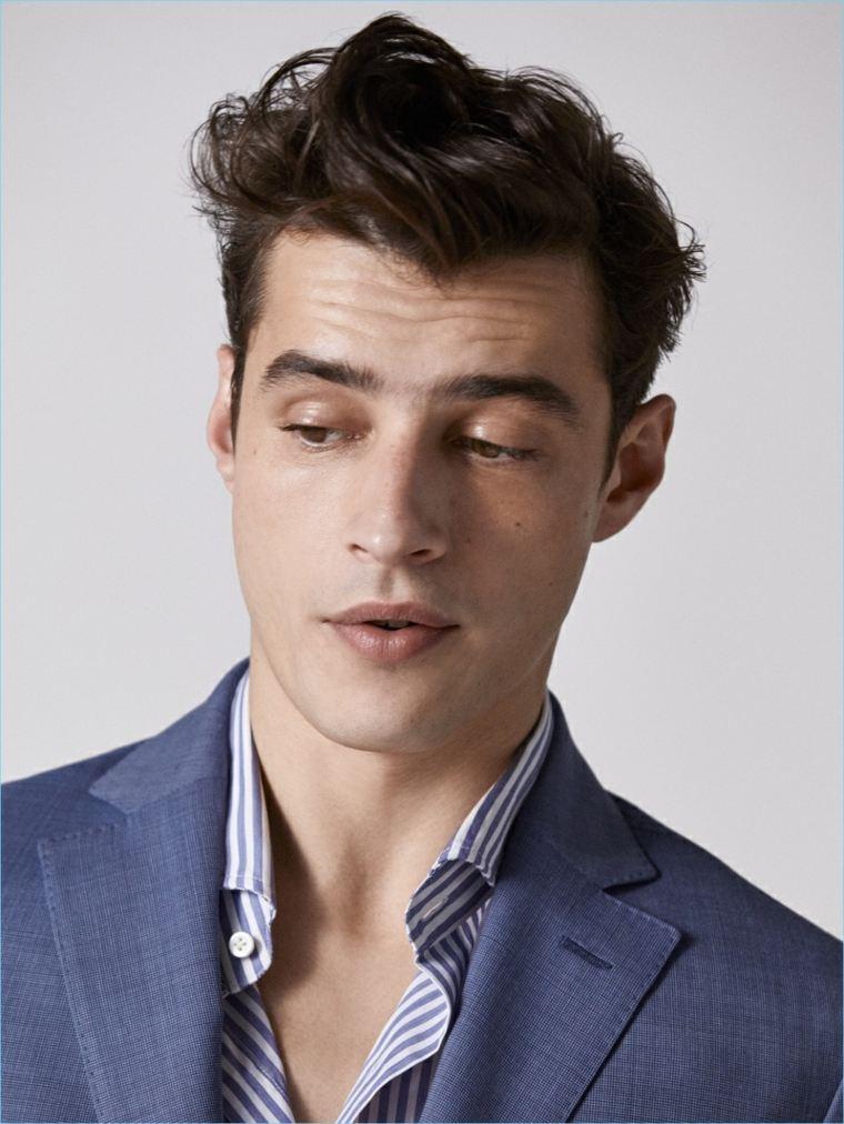 opciones-cabello-masculino-tendencias-2018