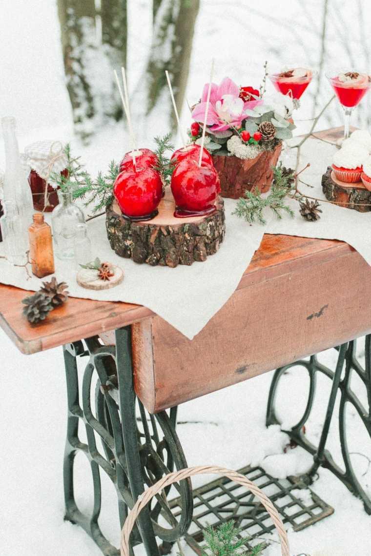 opciones-mesa-dulces-original-invierno