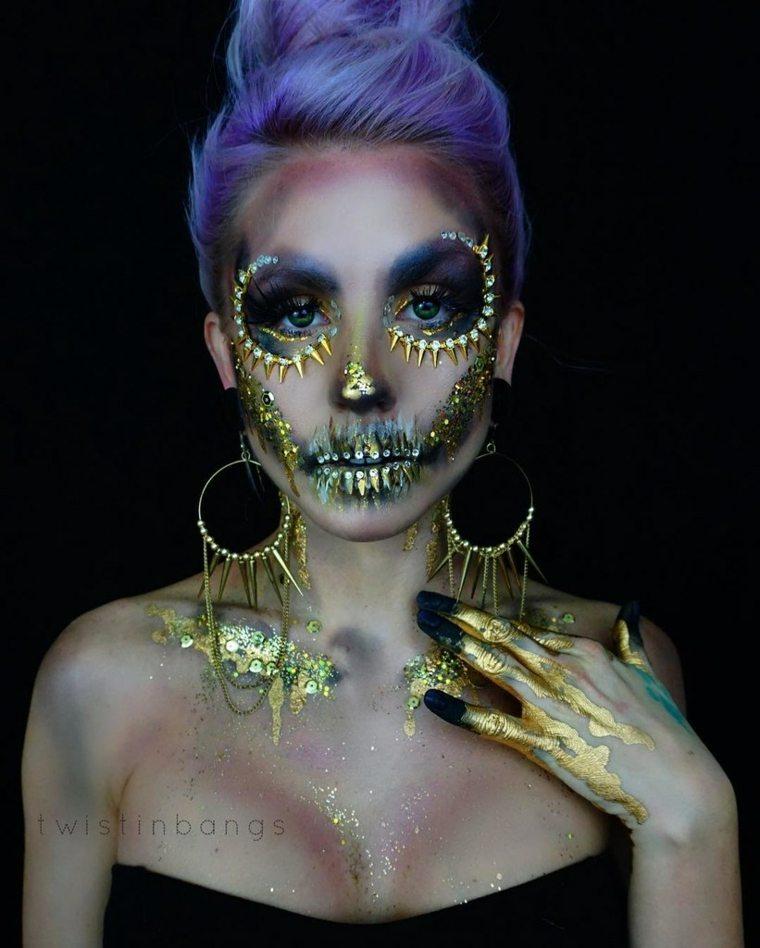 opciones-originales-maquiilaje-halloween