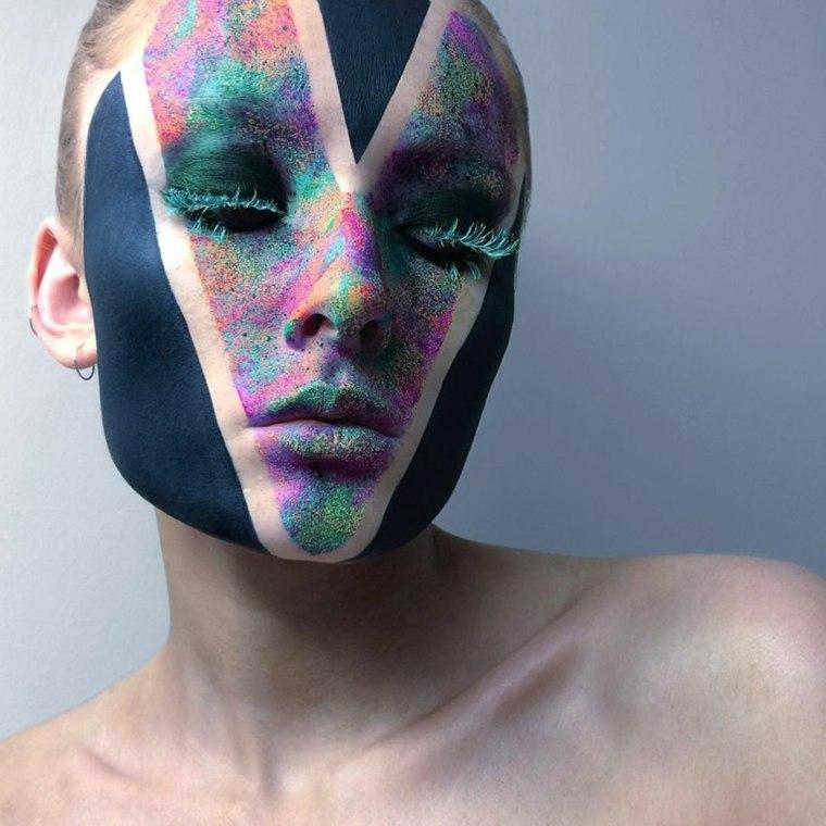 opciones-originales-maquillaje-estilo-moderno-chicas