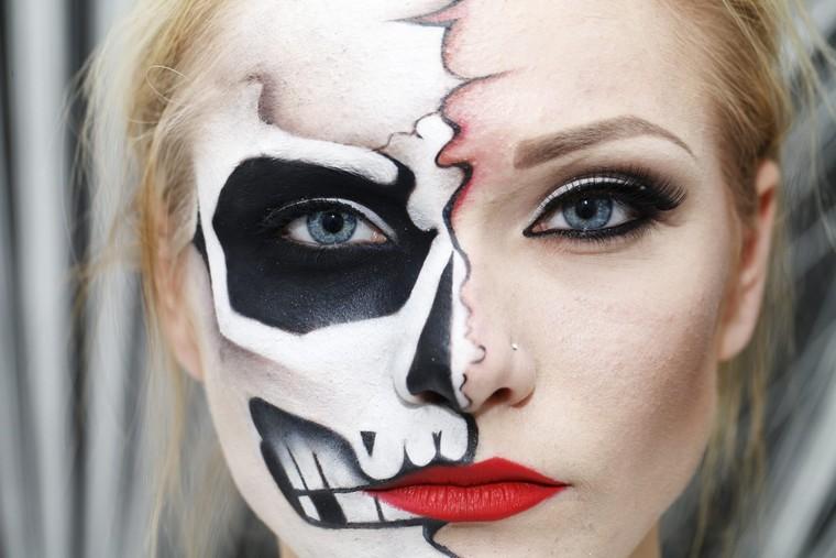 opciones-originales-maquillaje-estilo