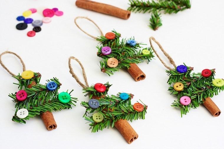 palitos-canela-decoraciones-navidenas