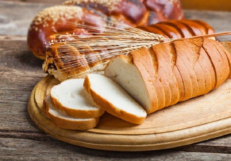 pan-trigo-blanco-recetas