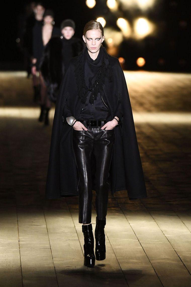 pantalones-cuero-opciones-saint-laurent