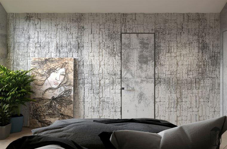 pared-con-textura
