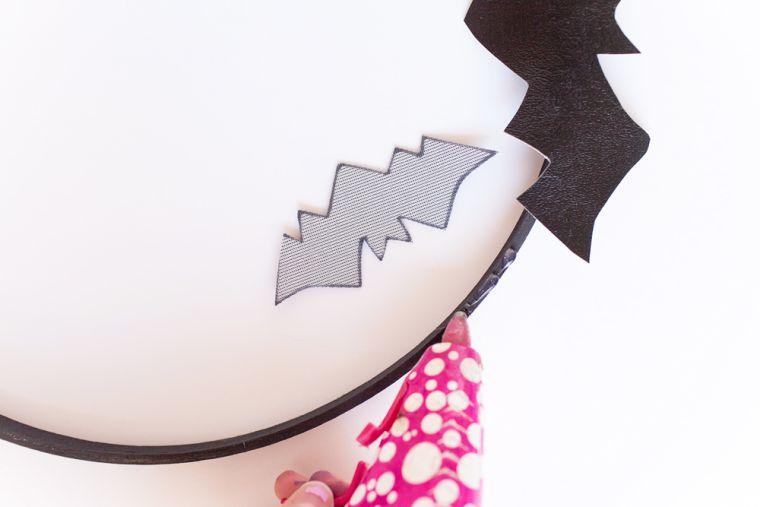 pegamento-aro-paredes-halloween