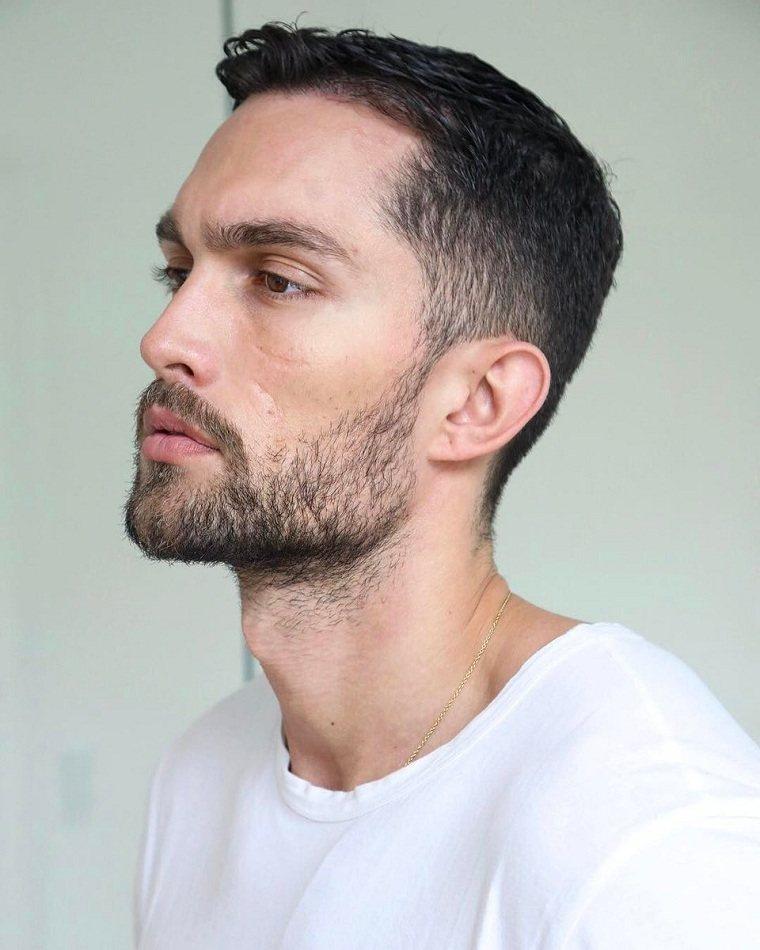 peinado-hombre-cabello-corto-ideas