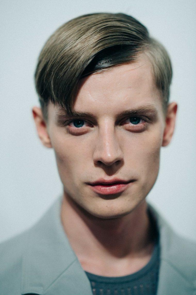 peinado-masculino-lado-opciones