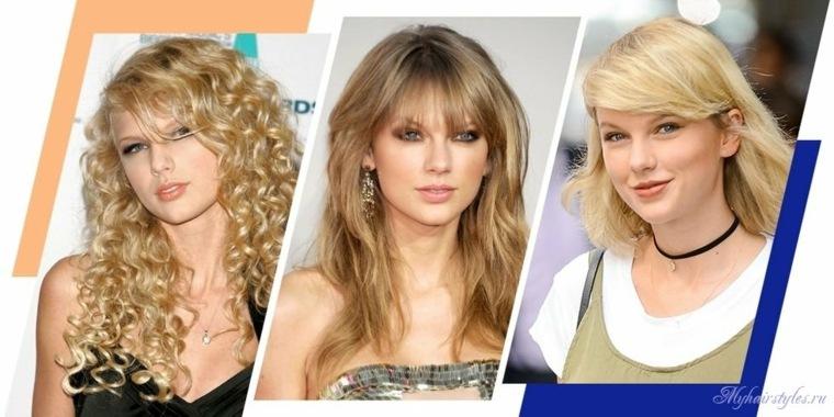 peinados a la moda-pelo-rizado