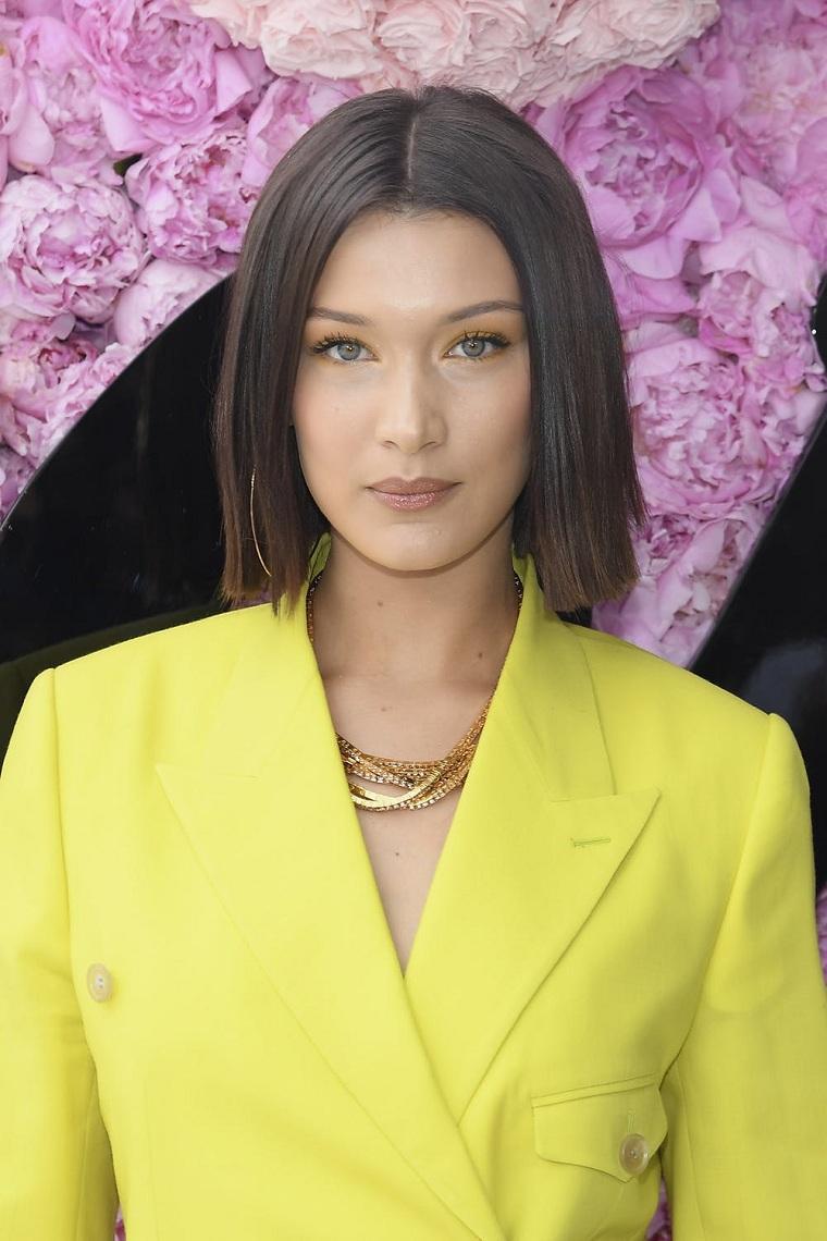 Peinados De Moda 2018 Las Mejores Ideas Para Las Mujeres