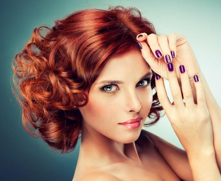 peinados de moda para mujeres-pelo-corto