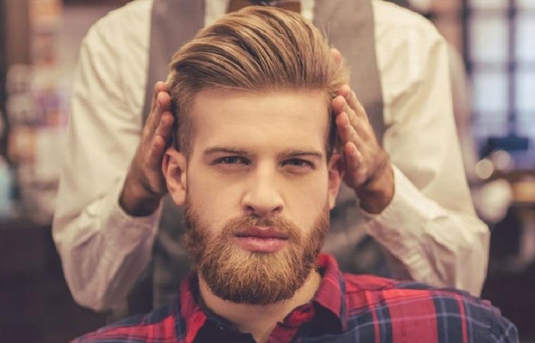 peinados hombre-ideas-originales-cabello-largo