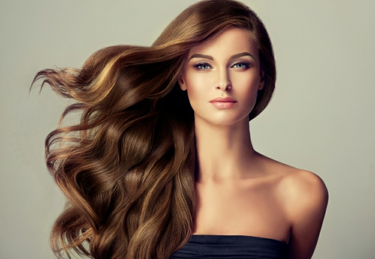 peinados modernos-cuidados-pelo