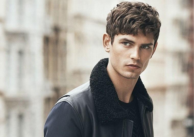 peinados modernos hombre-estilo-original