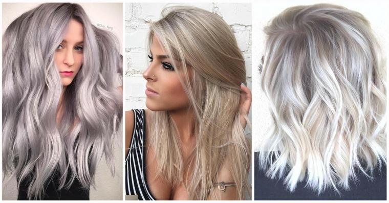 peinados paso a paso-pelo-original