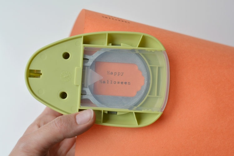 perforador-para-etiquetas