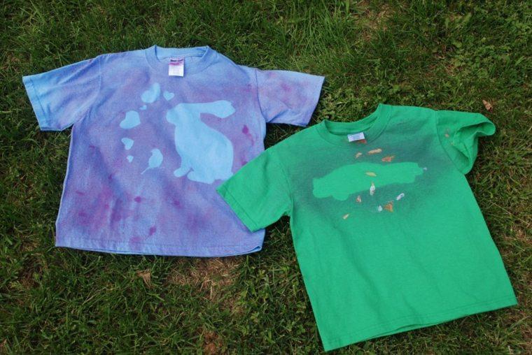 pintar-camisetas-con-plantillas