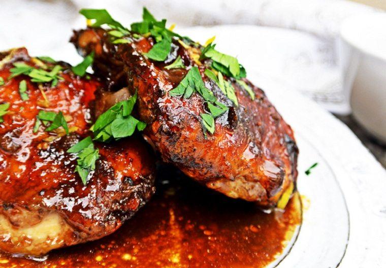 pollo-receta-facil-rapida-economica