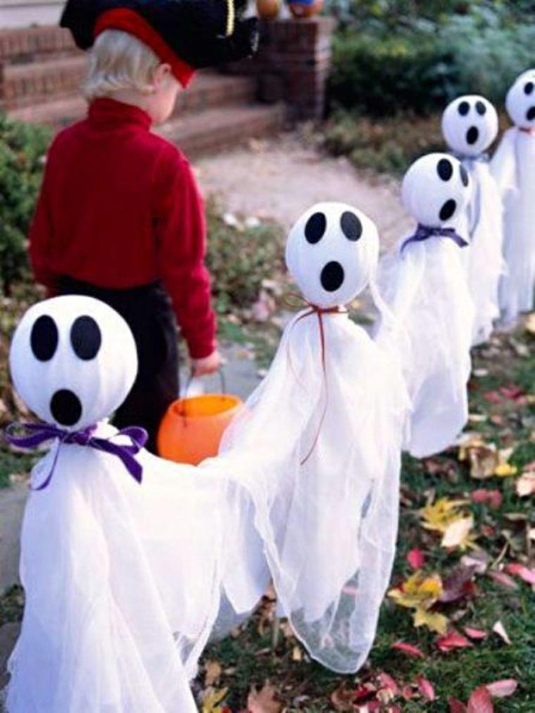 procesión-de-fantasmas