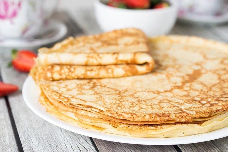 receta-crepes-ideas-desayuno-opcione