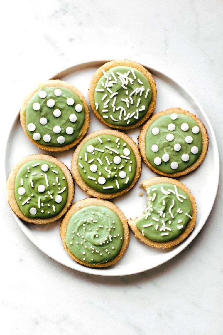 receta-navidad-galletas-opciones-ideas