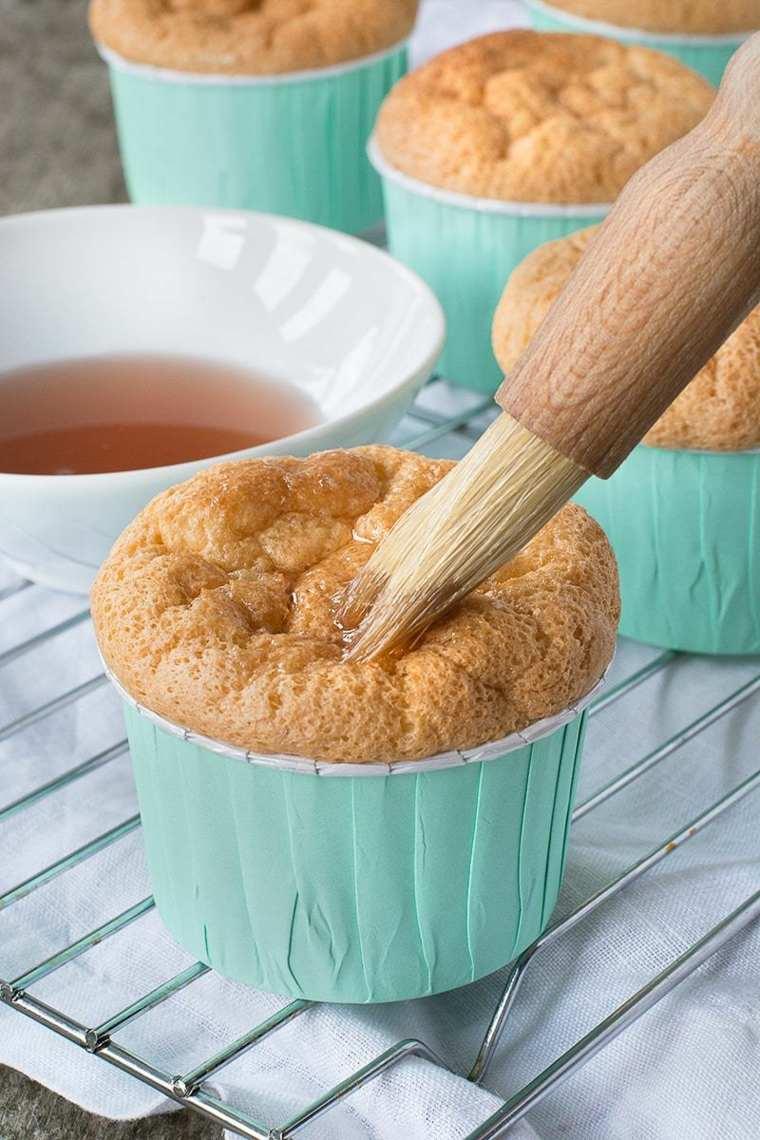 receta-para-muffins