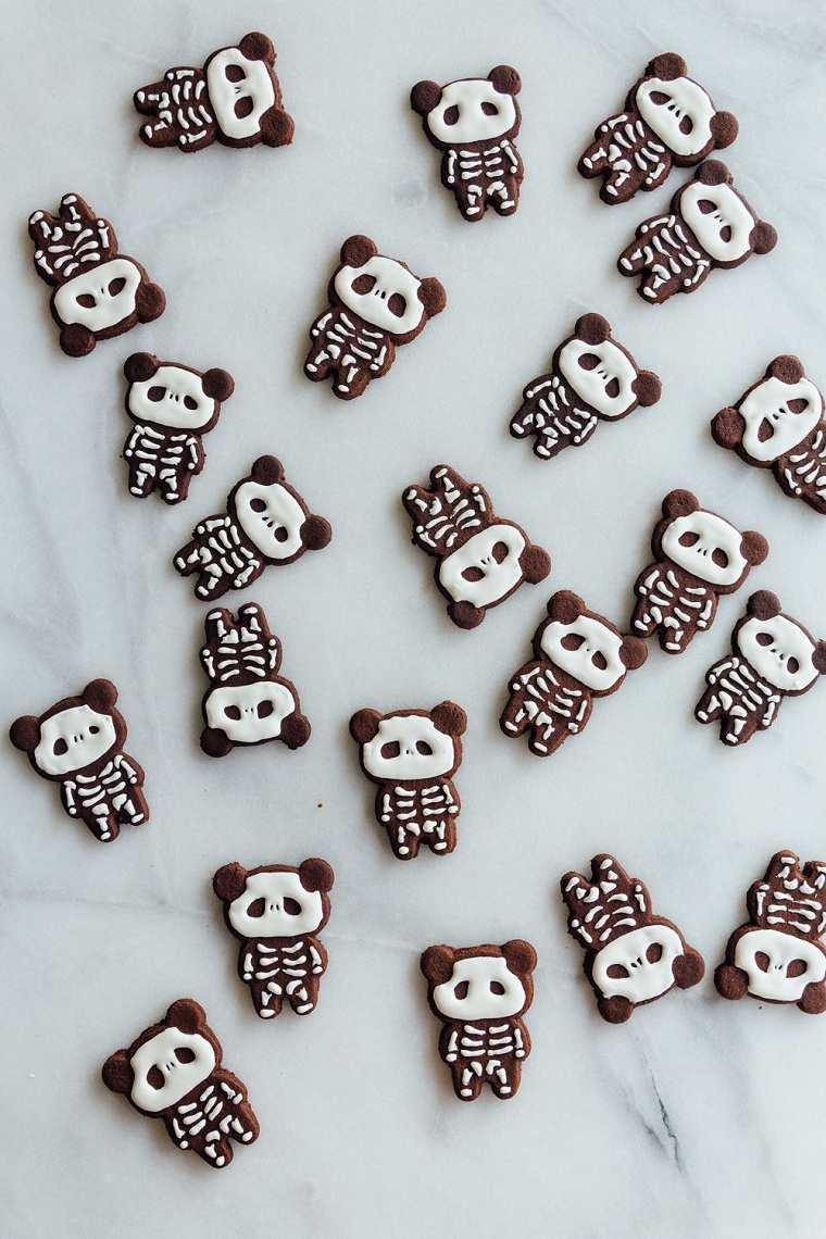 recetas-halloween-esqueletos-osos
