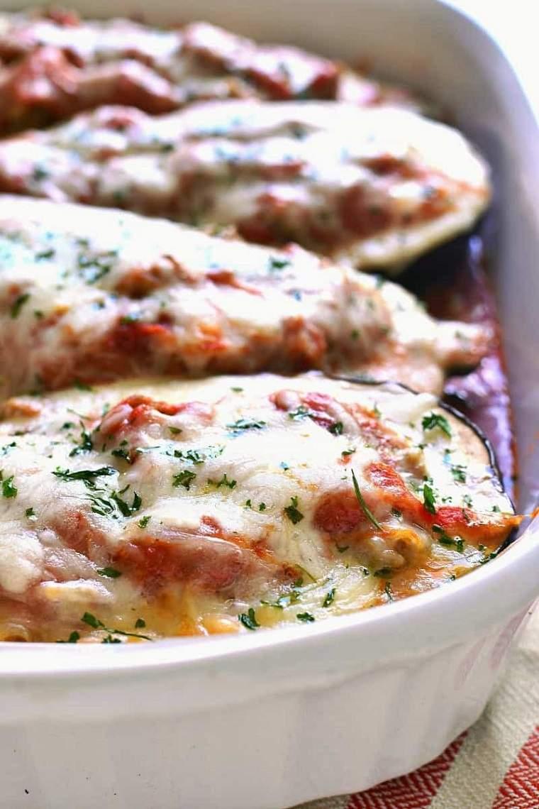 recetas-lasana-berenjenas-rellenas-ideas-deliciosas