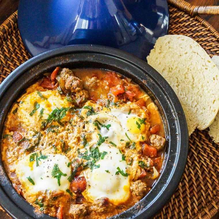 recetas-maroquies-faciles-carne-huevos
