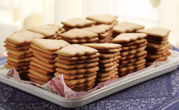 recetas para navidad-galletas-clasicas-formas-dulces